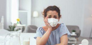 Czy alergie pokarmowe zagrażać życiu?
