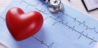 Leczenie choroby wieńcowej u cukrzyków