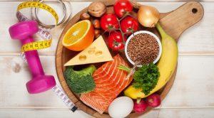 Idealica health & weight, dawkowanie, skład - działa?