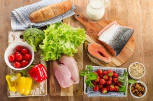 Idealica dawkowanie, Idealica health & weight