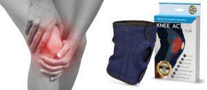 Dlaczego akurat Knee Active Plus?