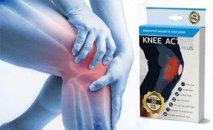 Knee Active Plus Polska - Producent, kup - ebay, amazon