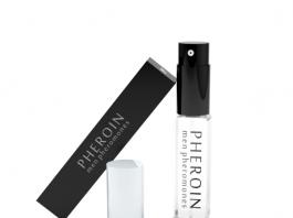 Pheroin Instrukcja stosowania 2019, cena, opinie, forum, feromony, skład - jak stosować? Allegro, ceneo - gdzie kupic? Polska - Producent