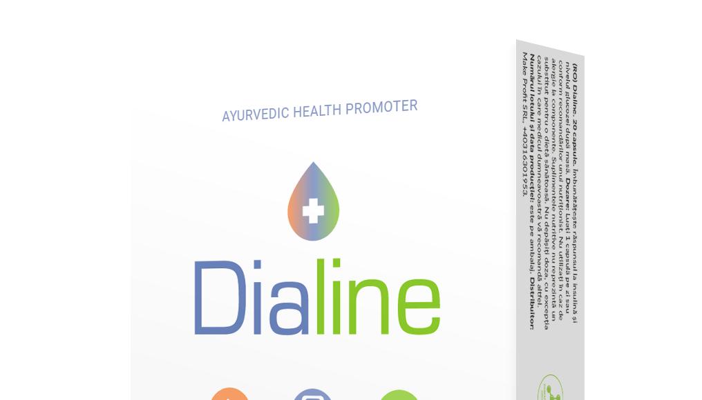 Dialine - aktualne recenzje użytkowników 2019 - składniki, jak zażywać, jak to działa, opinie, forum, cena, gdzie kupić, allegro - Polska
