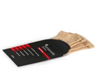 Somasnelle Sleeve - aktualne recenzje użytkowników 2019 - rękawy wyszczuplające, jak używać, jak to działa, opinie, forum, cena, gdzie kupić, allegro - Polska