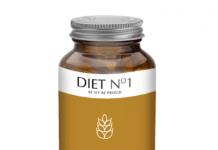 Diet N1 - aktualne recenzje użytkowników 2019 - składniki, jak zażywać, jak to działa, opinie, forum, cena, gdzie kupić, allegro - Polska